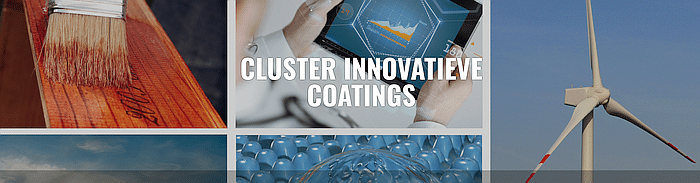 Banner Cluster Innovatieve Coatings
