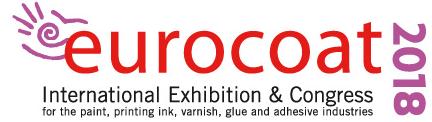 Banner Eurocoat 2018