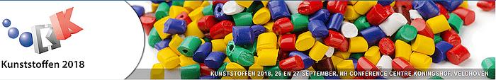 Banner Kunststoffen 2018