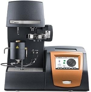 TA Instruments TGA 5500 Thermogravimetric Analyzer