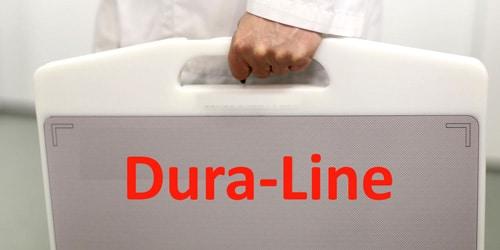 Dura Line