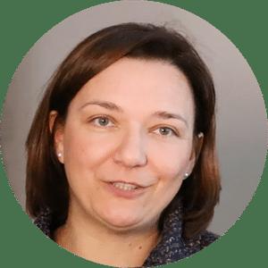 Print Polska on value of PressTune and InkTune