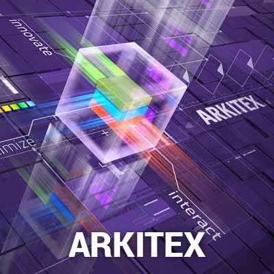 Arkitex