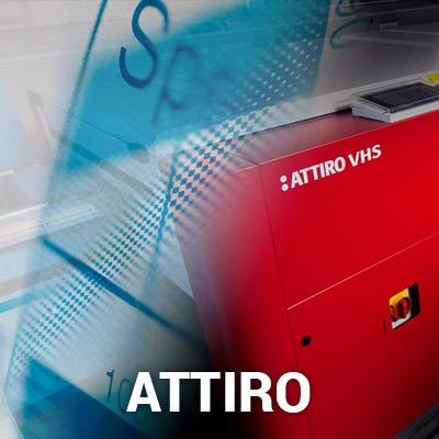 Attiro