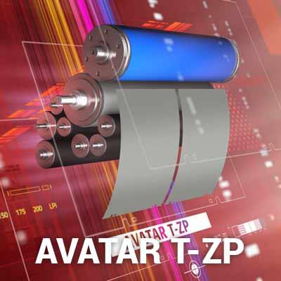 Avatar TZP