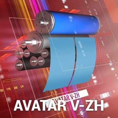 Avatar VZH