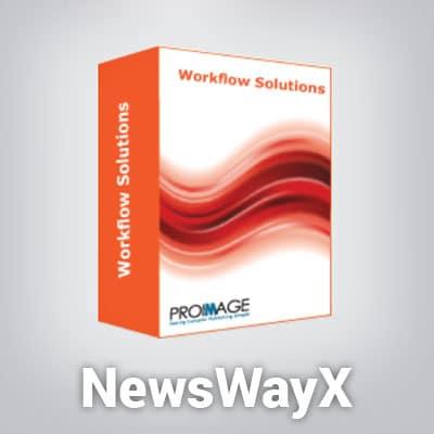 NewswayX
