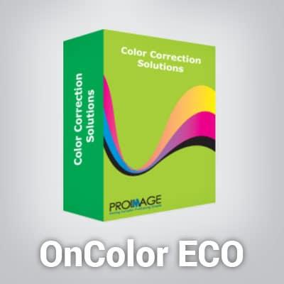 OnColor ECO