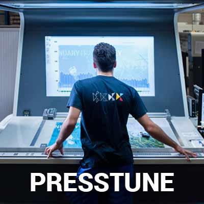 PressTune