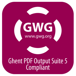GWG Output Suite