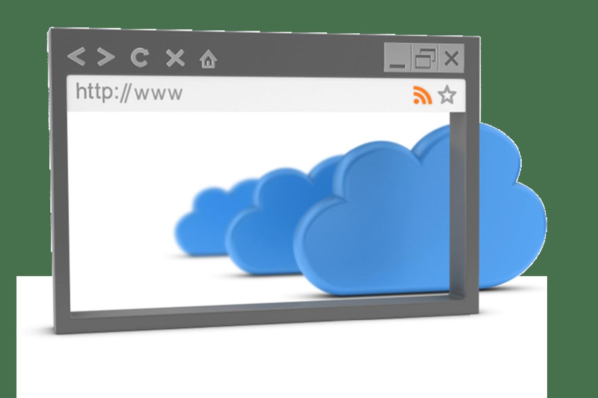 Arkitex Cloud