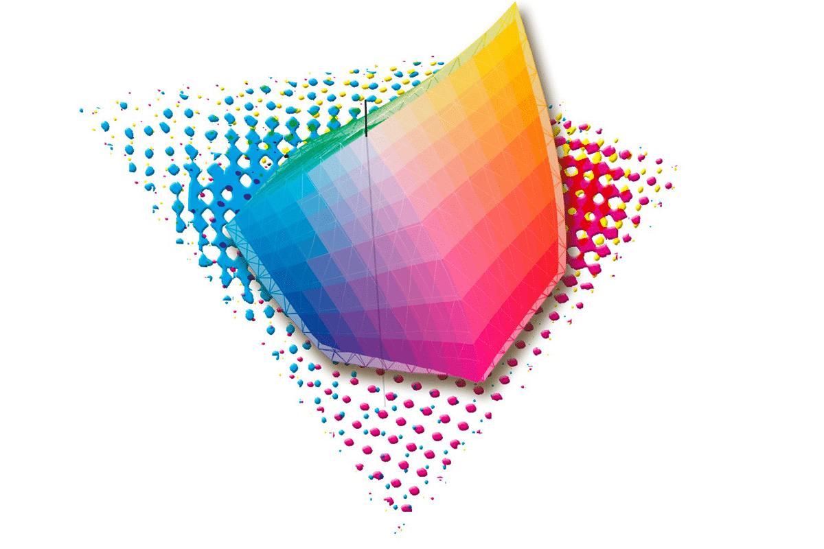 Arkitex Enhance Intellitune
