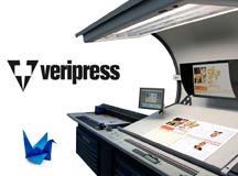 Arkitex Veripress