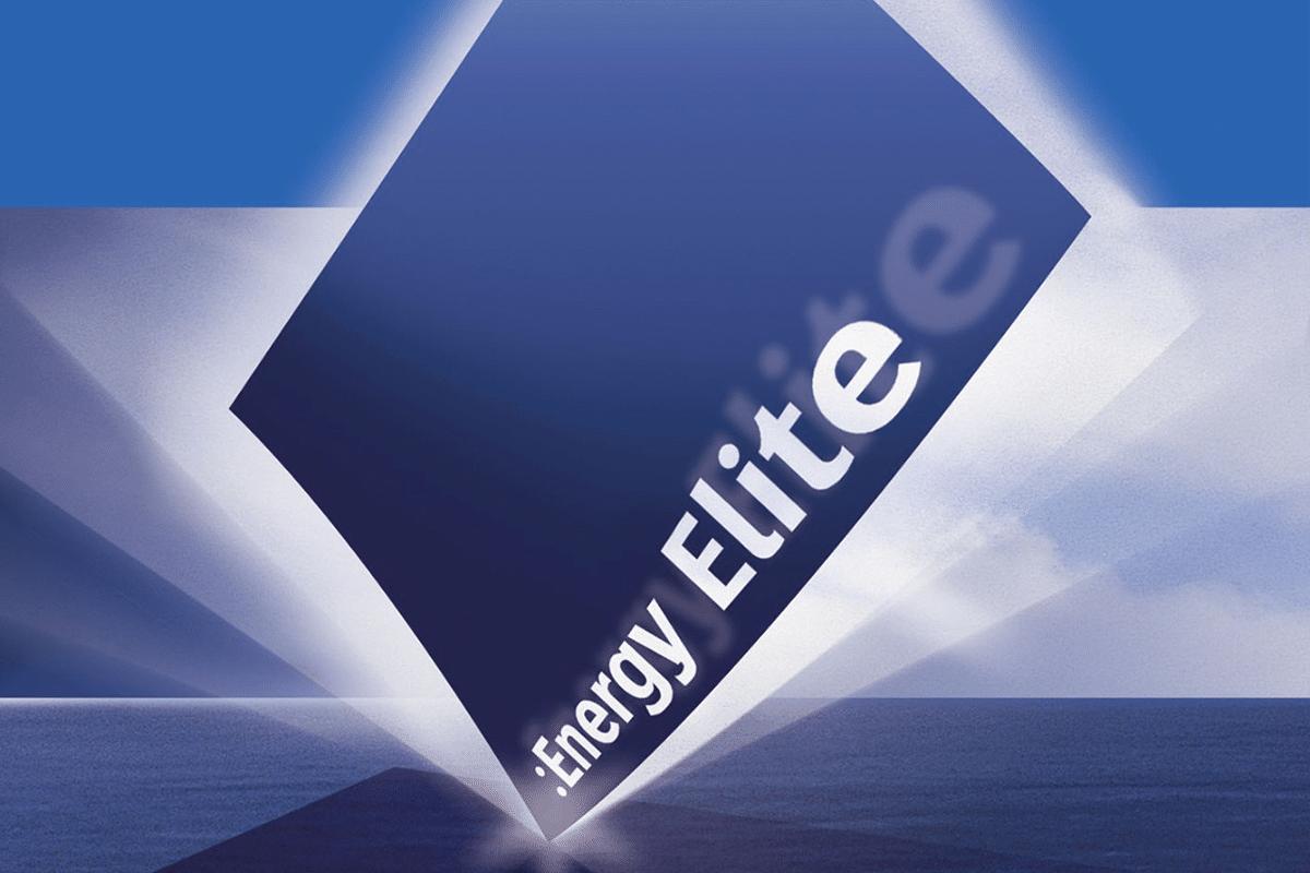 Energy Elite