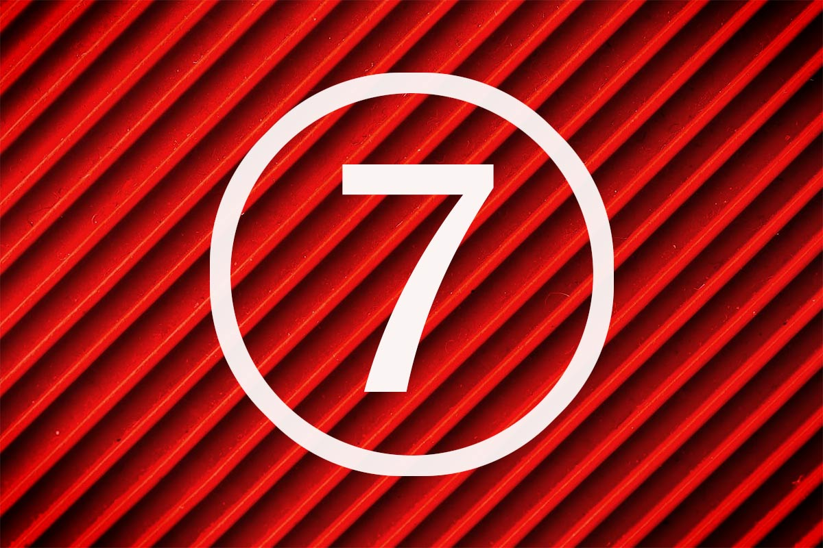 7 reasons to choose Agfa