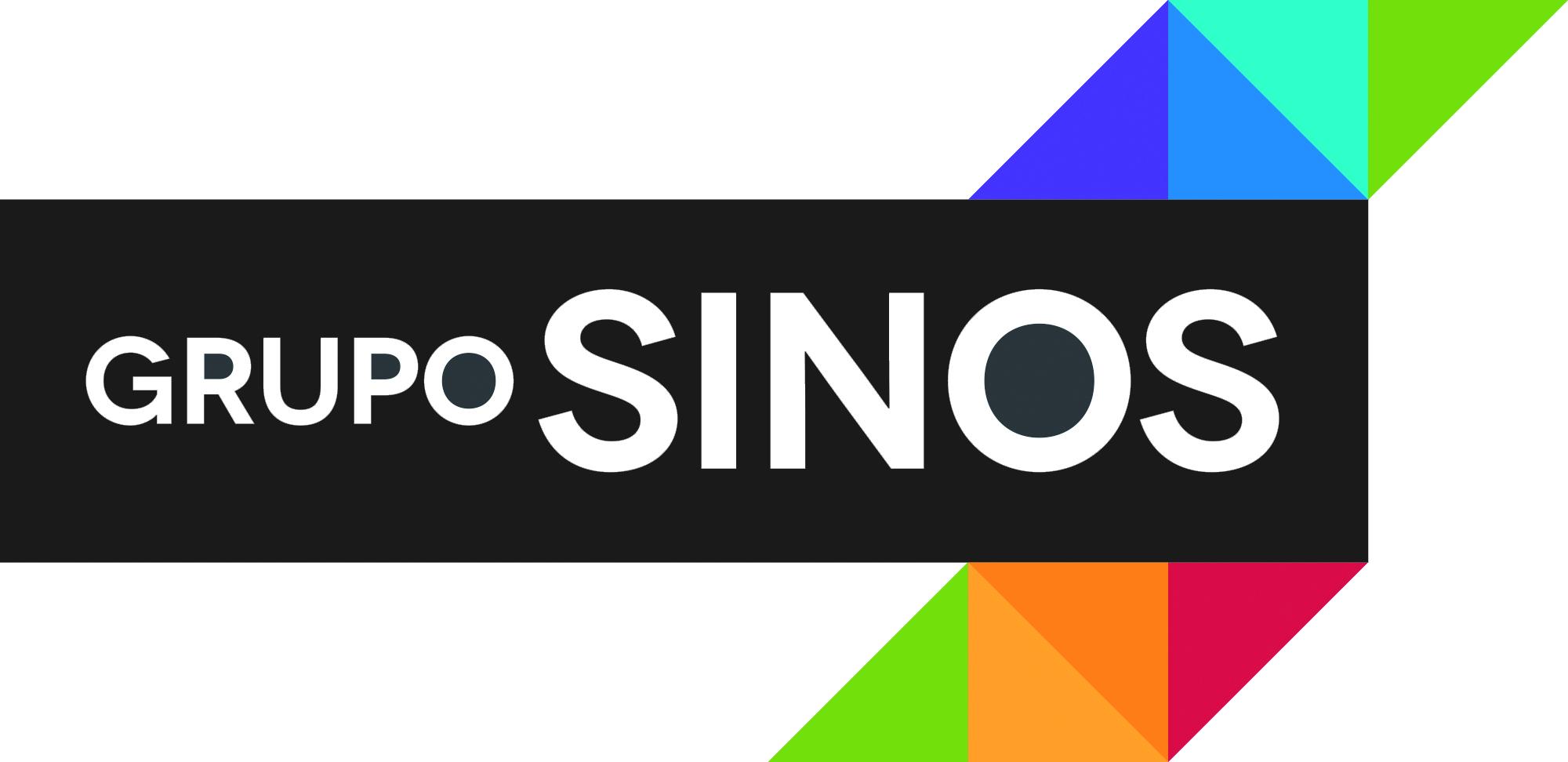 Grupo Sinos logo