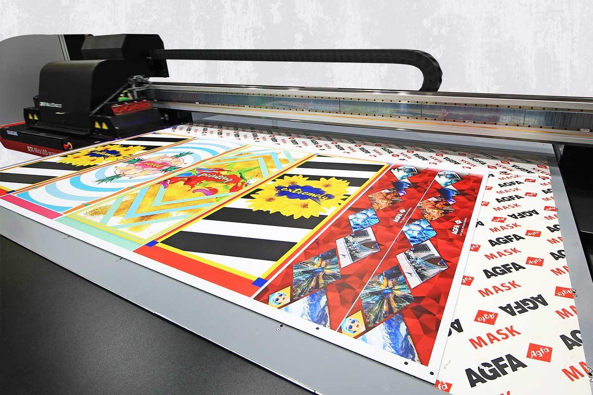 Jeti Mira large-format printer