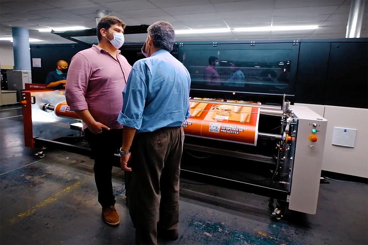 printing at Artfix