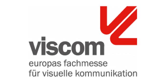 viscom trade show