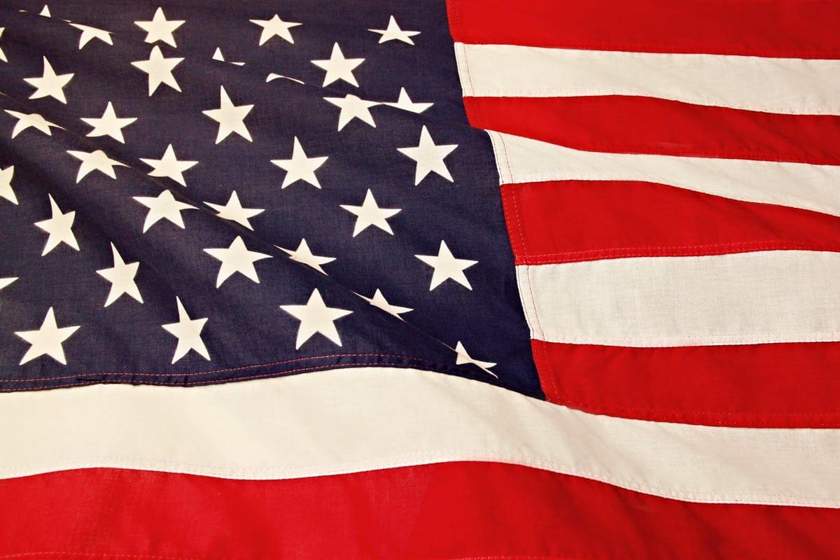 Agfa USA