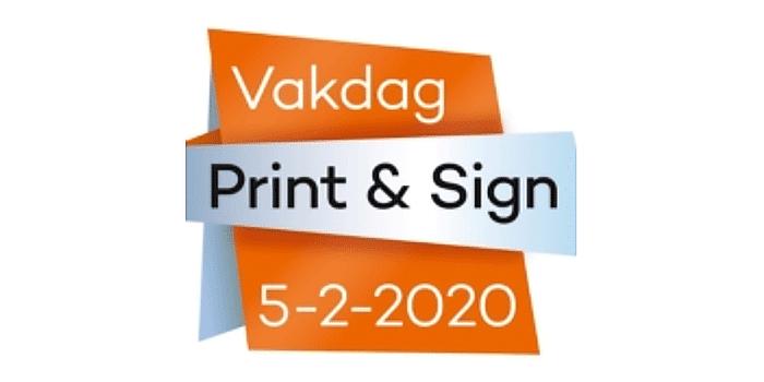 Vakdag Print & Sign