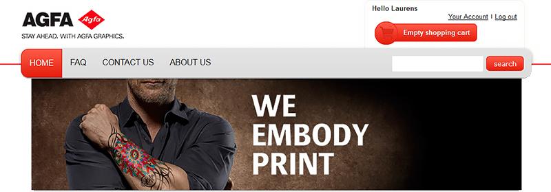 PrintSphere