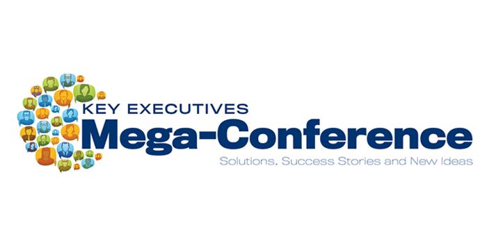 Mega-Conference 2020