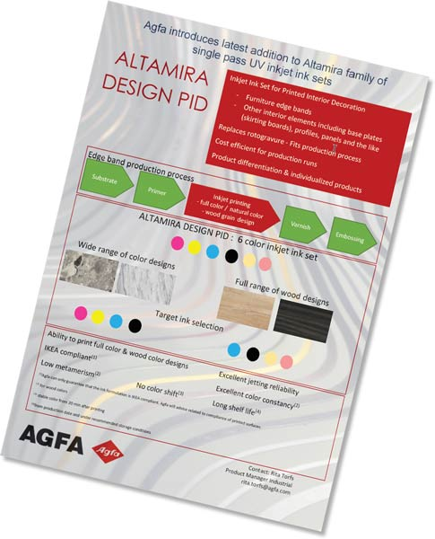 Download Altamira leaflet
