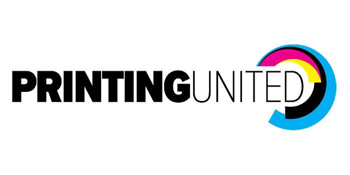 Printing United 2020
