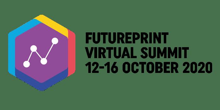 Futureprint Virtual Summit