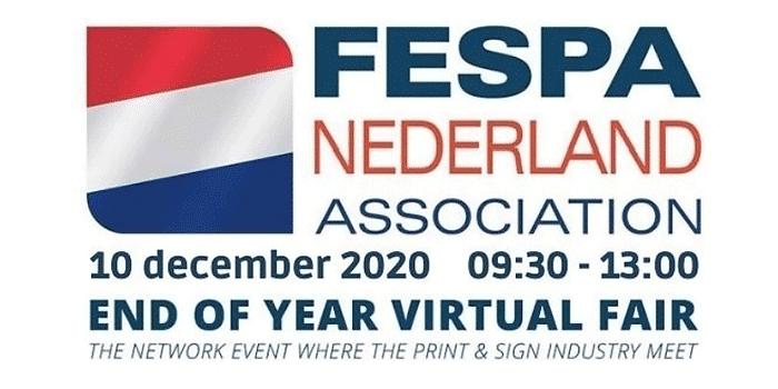 Fespa virtual fair
