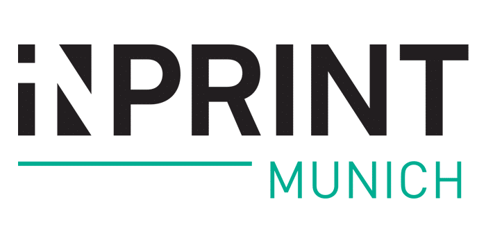 InPrint Munich