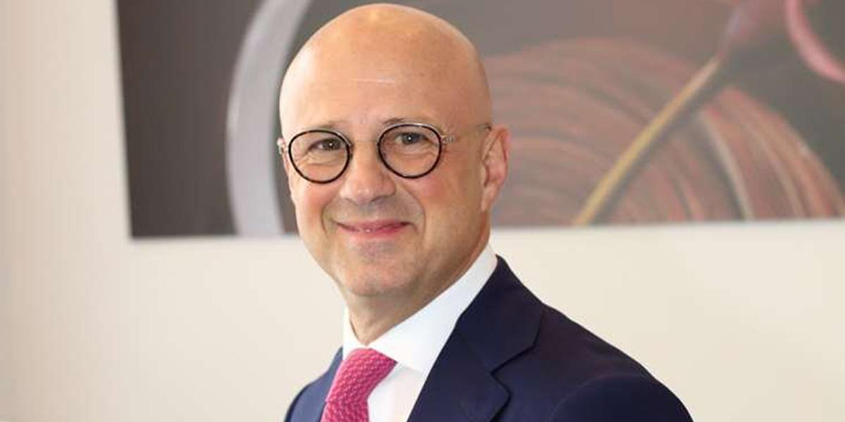 Pascal Juéry