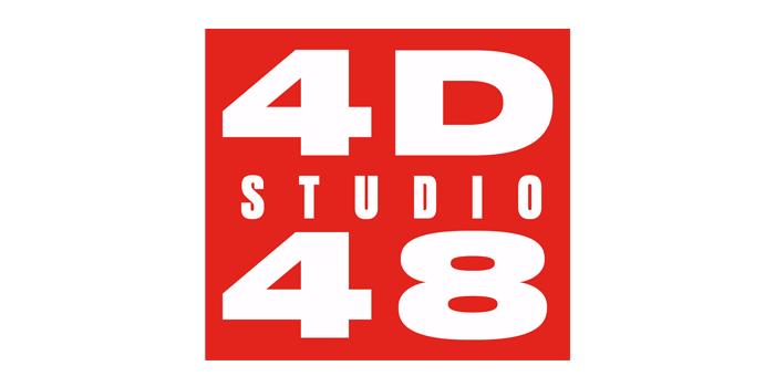 Studio 4D48