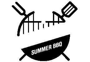 Agfa UK's BBQ