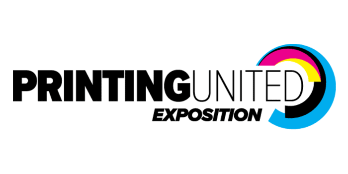 Printing United Exposition