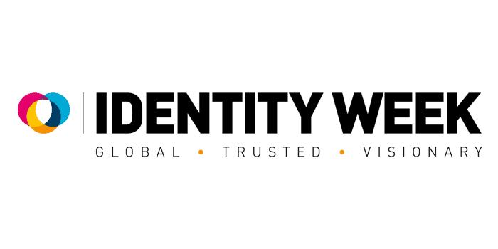 Identity Week 2021