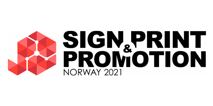 Sign, Print & Promotion Norway