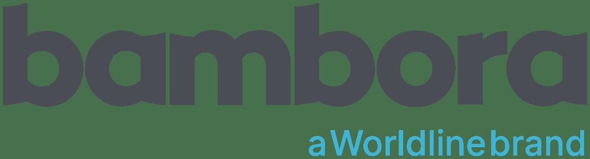 Bambora payment gateway